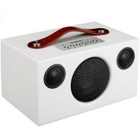 AudioPro Addon T3 Bluetooth Speaker (White)