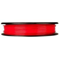 Pirate 3D Red Filament (400g)