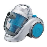 PowerPac PPV2000 Cyclone Vacuum Cleaner 2000W