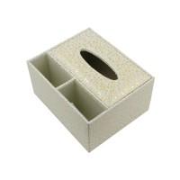 PRS L102701 Storage Box (White)