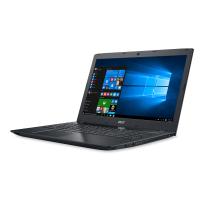 Acer Aspire E - E5-575G -78QR (Black)  (Intel i7, 4GB RAM, 2TB HDD, GT940MX(2G)