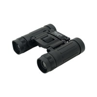 PRS MH-HD02 Binoculars (Black)