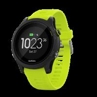 Garmin Forerunner 935 GPS Sport Watch (Force Yellow)