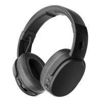 Skullcandy Crusher Bluetooth Headphones (Black) (S6CRW-K591)