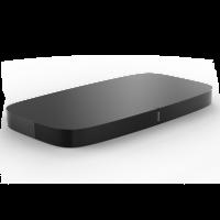 [Pre-Order] Sonos Playbase Wireless Speaker (Black)