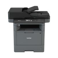Brother MFC-L5900DW Mono Laser AIO Printer