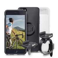 SP 53401 Bike Bundle For iPhone 6 and iPhone 7 Plus