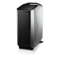 Dell Alienware Aurora R6-770318G (Intel i7, 32GB RAM, 1TB HDD + 256GB SSD, GTX1080(8G)