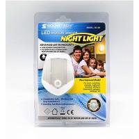 SoundTeoh NL-88 Sensor Light