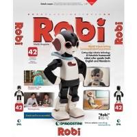Robi Issue 42