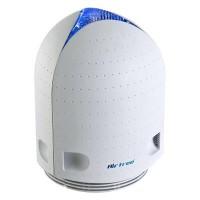 AirFree P80 Air Purifier