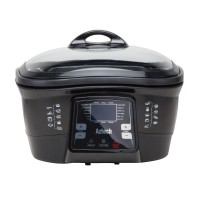 Aztech MF801C 8-in-1 Multifunction Cooker
