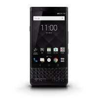 BlackBerry KeyOne 64GB (Black Edition)