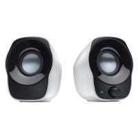 Logitech Z120 USB 2.0 Speaker