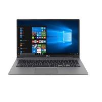 LG Gram 15Z970-G.AA7BA3 15.6 inch [Dark Silver] (Intel i7, 8GB RAM, 256GB SSD)