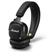 Marshall Mid Bluetooth Headphones (Black)