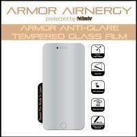 Redmonster [RMAA-IP87-AAG IPH - 7/8] Antiglare Armor Tempered Glass