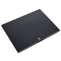 Corsair CS-CH-9000103-WW Gaming MM400 Mouse Mat (Standard Edition)