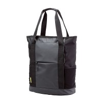 Elecom [BM-BT01]  Backpack 3 Way Bag (Black)