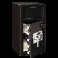 SentrySafe Depository Safe (DH134E)
