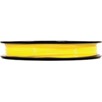 Pirate 3D Yellow Filament (400g)