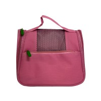 PRS Storage Bag for Travel-3 (Pink)