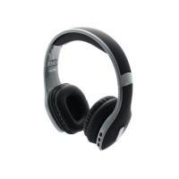 Valore HS0012 Wireless Headset (Black)
