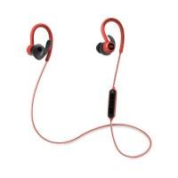JBL Reflect Contour BT Sport Earphones (Red)