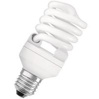 Osram MTW 23W/865 E27 Day LED