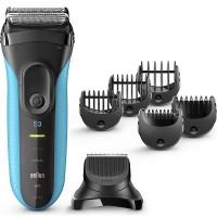 Braun S3 3010BT Series 3 Shave & Style