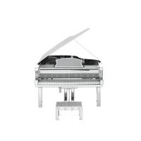 Metal Earth Grand Piano [MMS080]