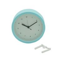PRS AC101301 Alarm Clock (Blue)
