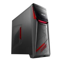Asus G11CD-K-SG014T ROG Desktop (Intel i7, 16GB RAM, 1TB HDD + 128 SSD, GTX1060(6G)