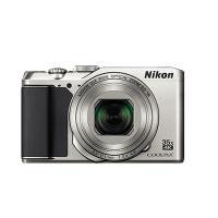 Nikon Coolpix A900 (Silver)