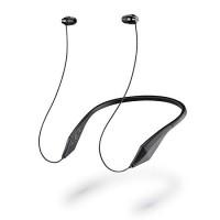 Plantronics BackBeat 105 Neckband Bluetooth Earphones