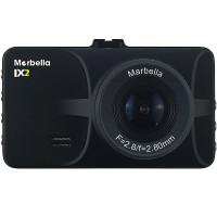 Marbella LX2 Full HD Recorder