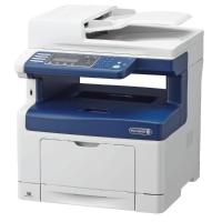 Fuji Xerox Mono Laser All-in-One Printer (DPM355DF)