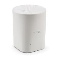 SonicGear Pandora Halo2 Bluetooth Speaker (White)