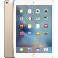 iPad Air 2 WiFi + Cellular 16GB (Gold)