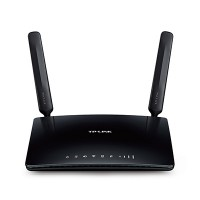TP-Link AC750 Wireless Dual Band 4G LTE Router