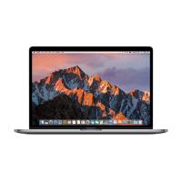 MacBook Pro (15 inch) with Touch Bar (Space Grey) (Intel Core i7 2.7GHz, 16GB RAM, 512GB Flash Storage)