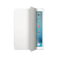 iPad Pro Smart Cover (White)