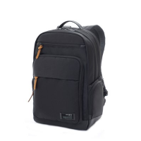 Samsonite 63S*09004 [Black] Avant lV Backpack