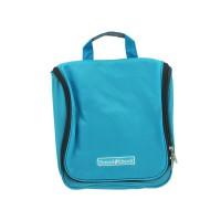 PRS 0901 Travel Storage Bag (Blue)