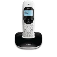 Vtech VT1301 Handset Speakerphone (Black)