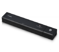Canon P-208II Document Scanner