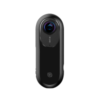 Insta360 ONE Camera (iOS)