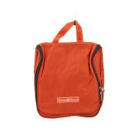 PRS 0901 Travel Storage Bag (Orange)