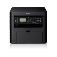 Canon MF241d Mono Laser All-in-One Printer