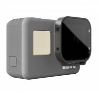 Polar Pro Polarizer Filter for HERO5 Black (PPF H5B-1003)